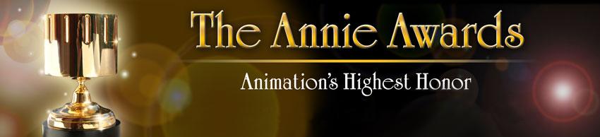 Annie-Awards-logo-banner