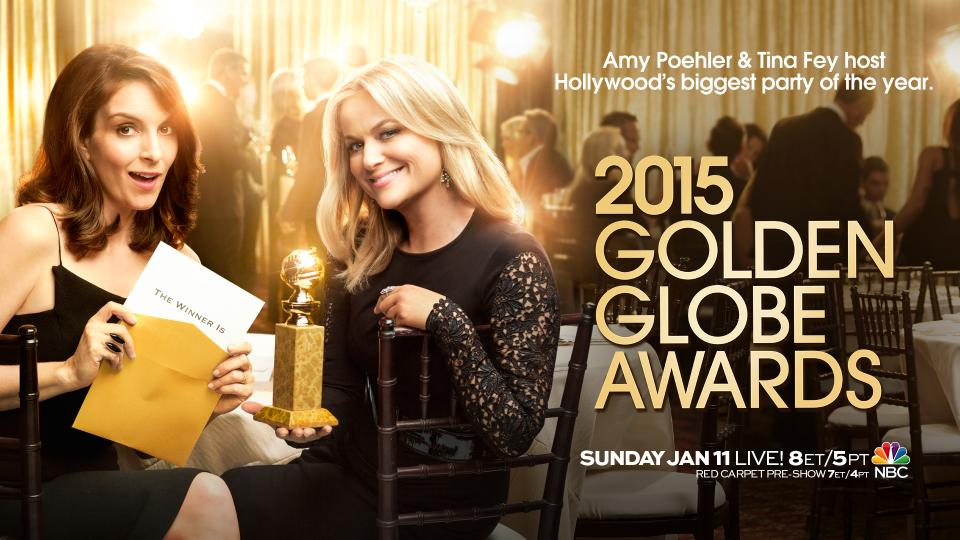 golden globes 2015 ad