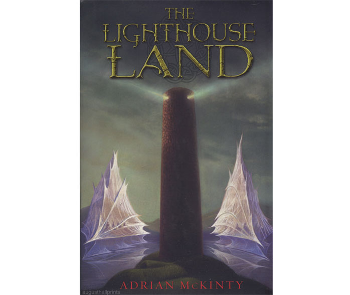 the-lighthouse-land-cover2